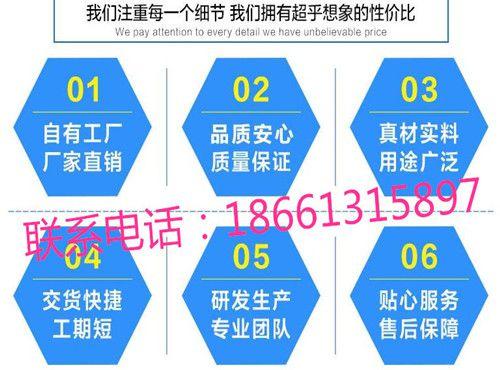 http://himg.china.cn/0/4_844_238746_500_370.jpg