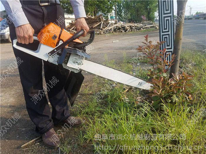 渭南专业苗木挖树机 大直径苗圃起苗机 现货带土球汽油动力挖树机