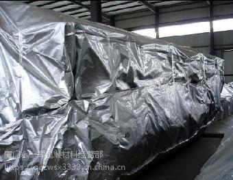 台州模具防潮袋 镇江大型铝塑自立袋