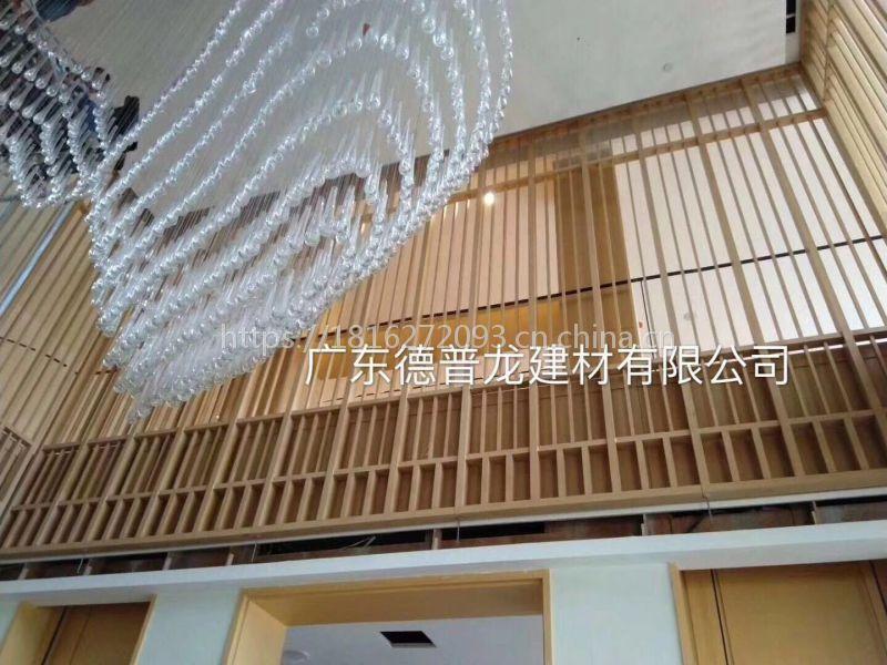 青岛专业设计铝窗花材料