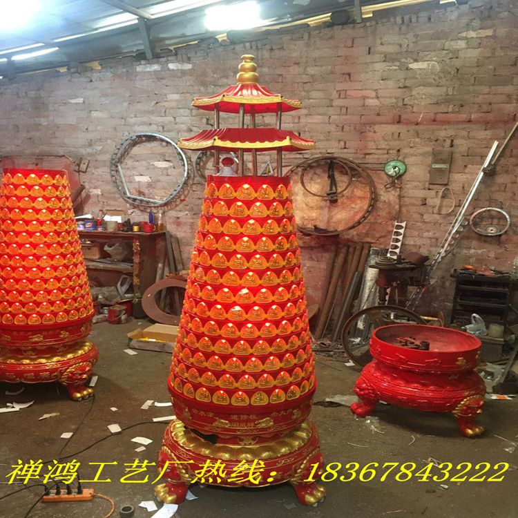 http://himg.china.cn/0/4_845_1014991_750_750.jpg