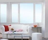 石家庄断桥铝门窗保证质量的关键点