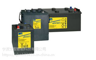 贺州德国阳光铅酸蓄电池S302/200进口国产现货2V系列电池