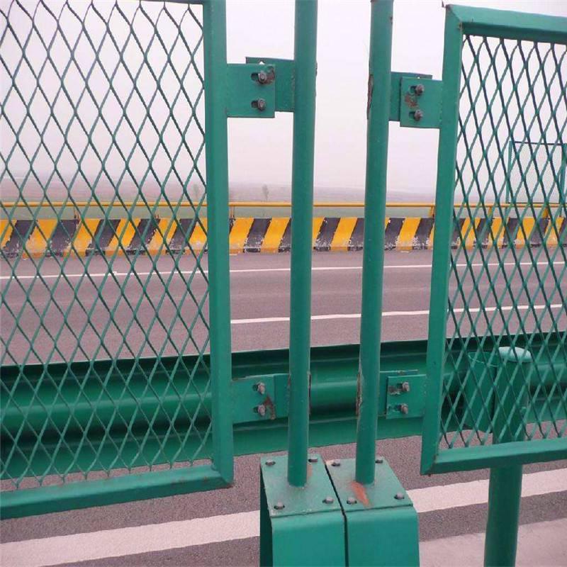 高速公路防眩网@青州高速公路防眩网@高速公路防眩网厂家