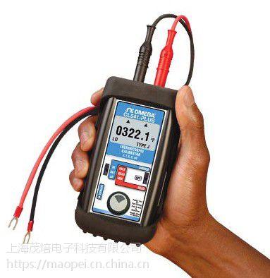 CL541-PLUS 自动热电偶校准器 Omega欧米茄正品