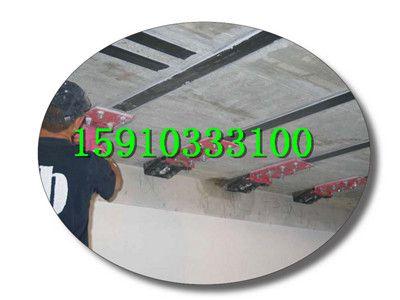 http://himg.china.cn/0/4_846_236932_400_300.jpg