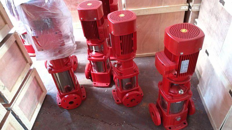 佳木斯市单级消防泵代理,黑龙江省消火栓泵厂家办事处