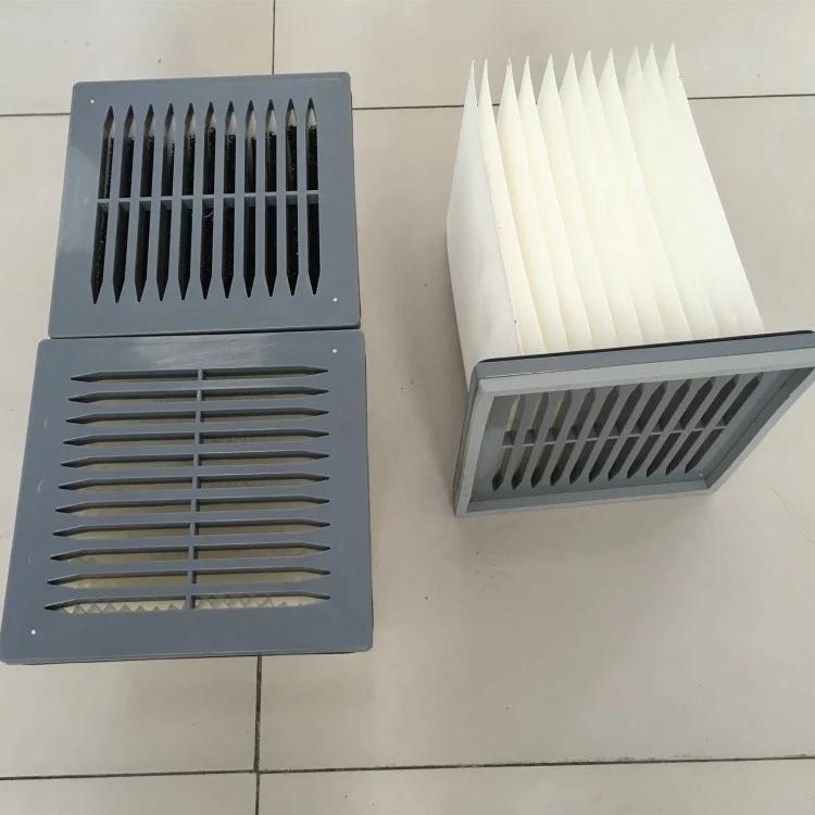 工业吸尘器滤芯 地坪研磨机滤芯厂家直销