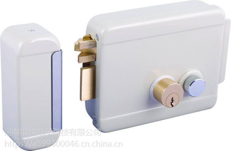郑州磁力锁丨郑州电插锁丨郑州电机锁丨郑州电控锁丨