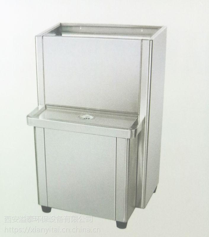 裕豪HZK电开水器不锈钢支撑座配套完善 安全方便