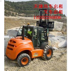 http://himg.china.cn/0/4_847_1017357_300_300.jpg