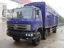 上海到莱芜货运配送 天天低价