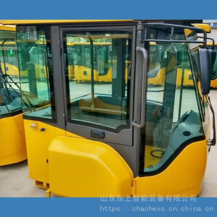 塑造发动机市场环境 湖北临工955铲车驾驶室地垫价格表