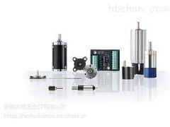 SCHOENBUCH传感器IL6CT 1212--原装进口