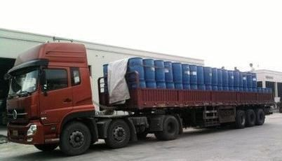 http://himg.china.cn/0/4_847_236456_402_230.jpg
