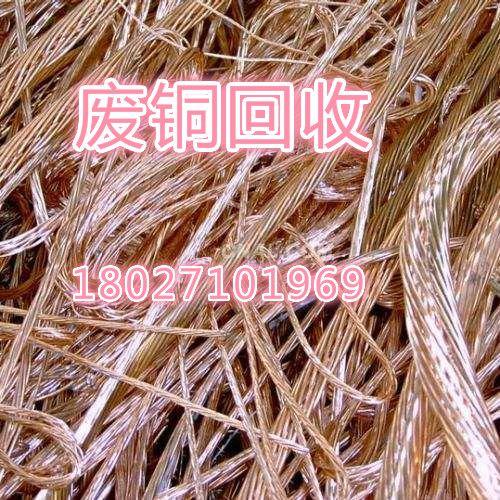 http://himg.china.cn/0/4_848_235304_500_500.jpg