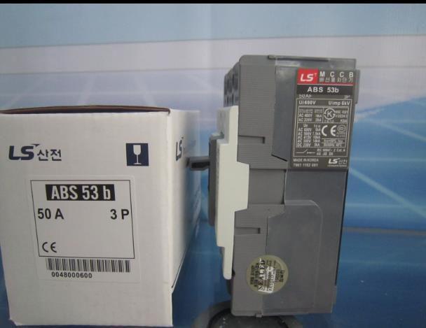 LS产电广东省总代理