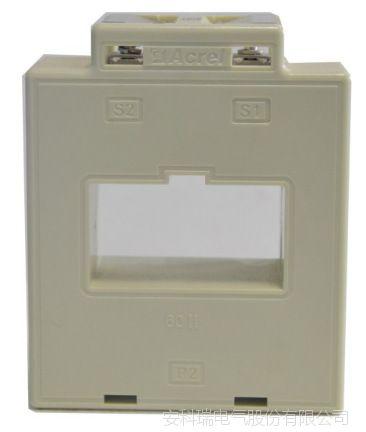 1200/5电流互感器 安科瑞 AKH-0.66/II 60II 1200/5