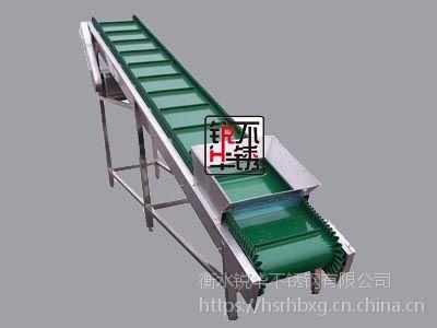 衡水不锈钢板激光切割水槽水箱