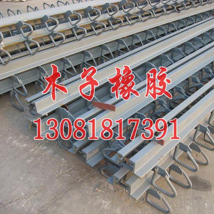 http://himg.china.cn/0/4_849_238540_750_750.jpg