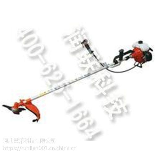 揭阳小型背负式割草机 K800小型背负式割草机专业快速