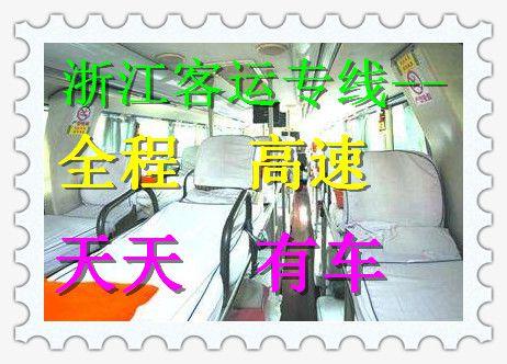 http://himg.china.cn/0/4_84_1043067_462_332.jpg