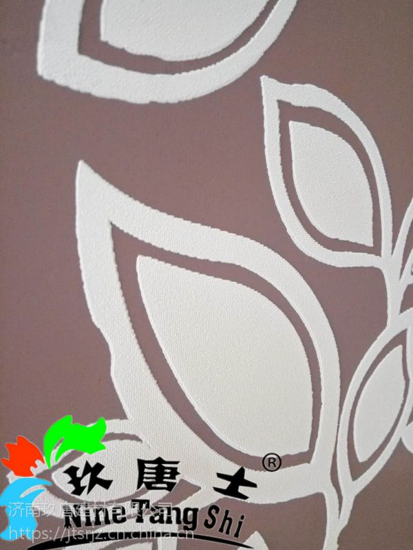 闵行贝壳粉涂料十大品牌