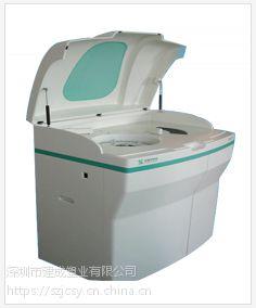 医疗仪器塑胶外壳
