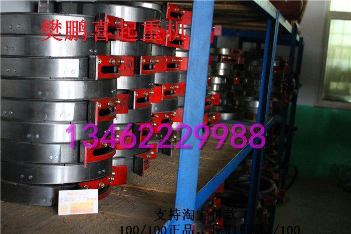 http://himg.china.cn/0/4_84_234518_700_466.jpg