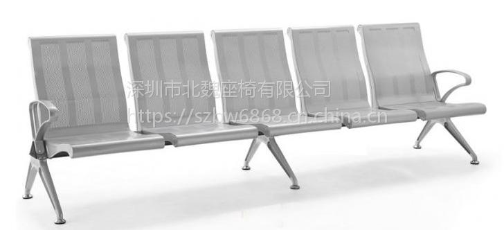 供应西安公共排椅*西安钢排椅厂家直销*陕西西安公共排椅