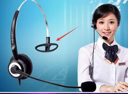 http://himg.china.cn/0/4_850_231544_409_300.jpg