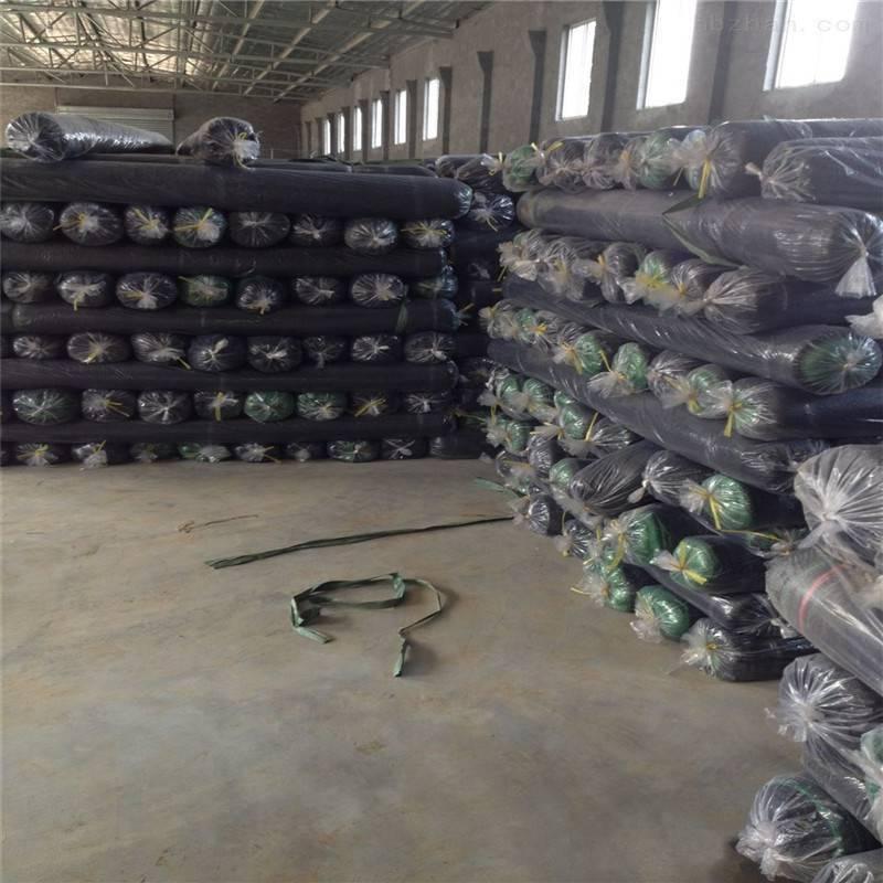 盖土网防尘网 防尘网材料 工地土方盖土网