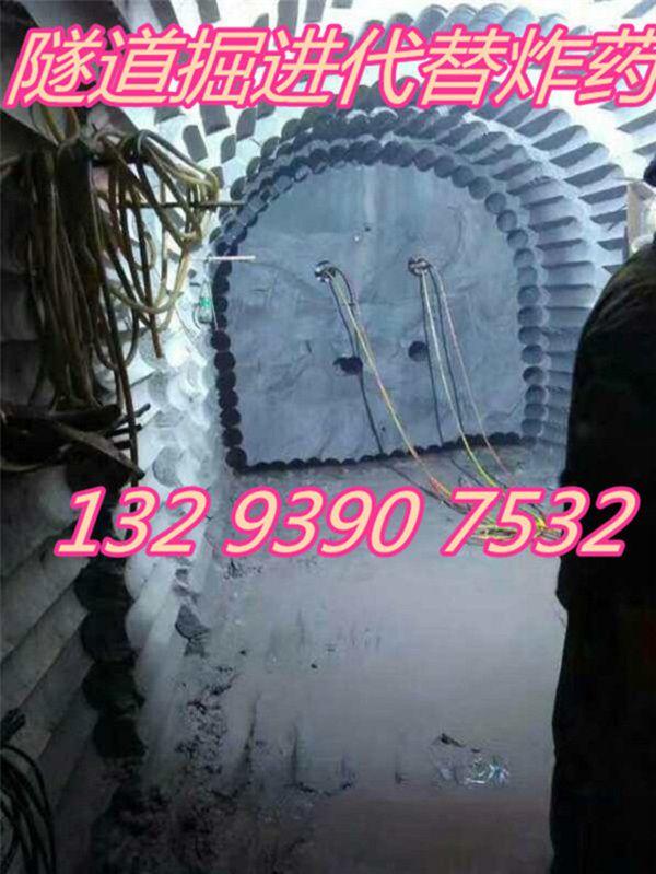 http://himg.china.cn/0/4_850_236636_600_799.jpg