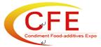 2018第14届中国(广州)国际调味品及食品配料博览会