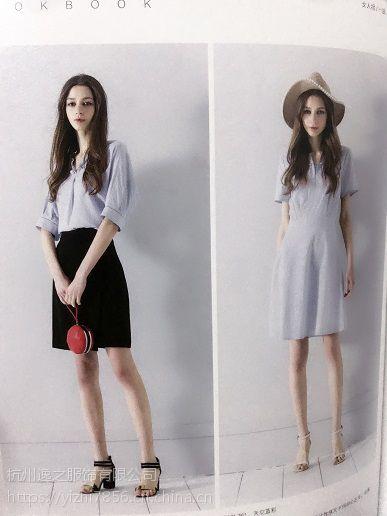 欧美低价女装批发慕拉大连多种款式外贸服装批发中国女装十大品牌排名