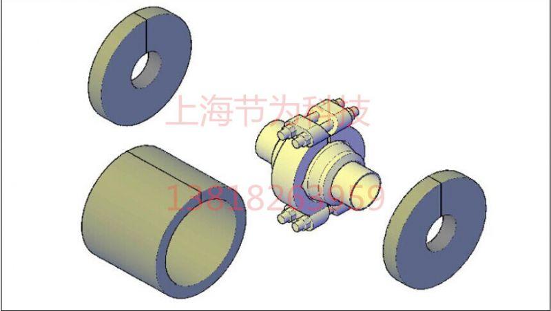 http://himg.china.cn/0/4_850_240974_800_452.jpg