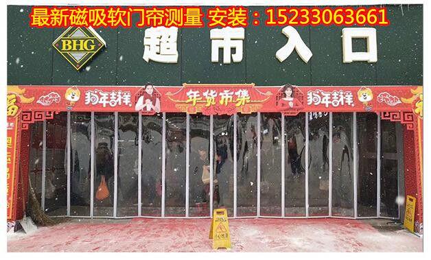 http://himg.china.cn/0/4_850_241348_628_379.jpg