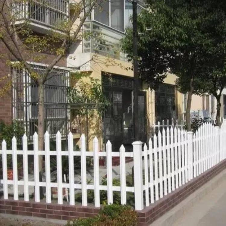 浙江省杭州市江干生产定制围墙护栏配件