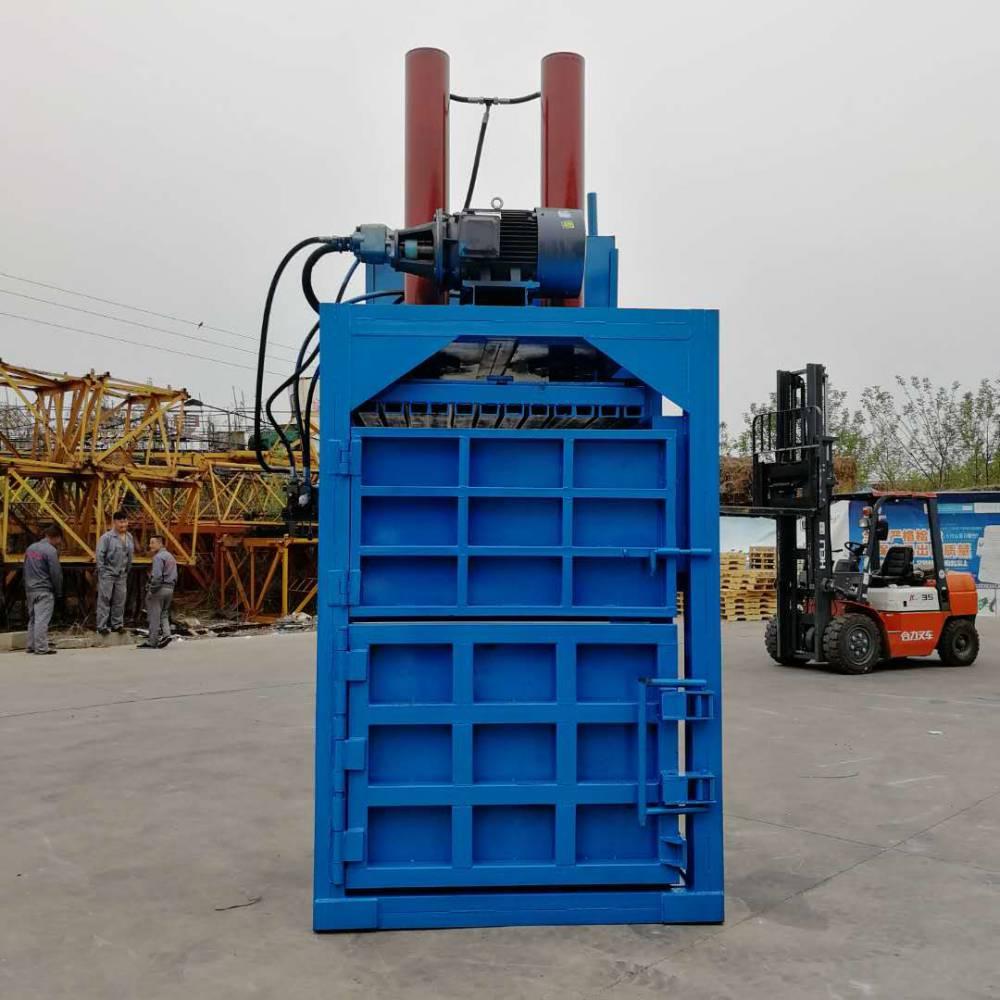 江苏移动式打包机 圣泰全自动打包机的价格
