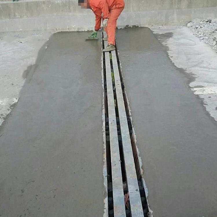 济宁市 陆韵 多组式桥梁伸缩缝 满意之选