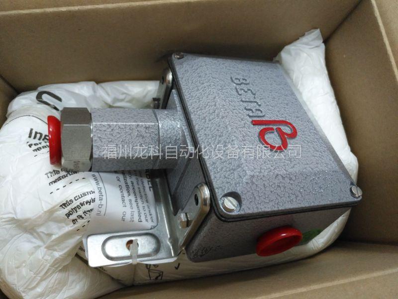 率模块背板MDLU3014A000NOI 原装进口