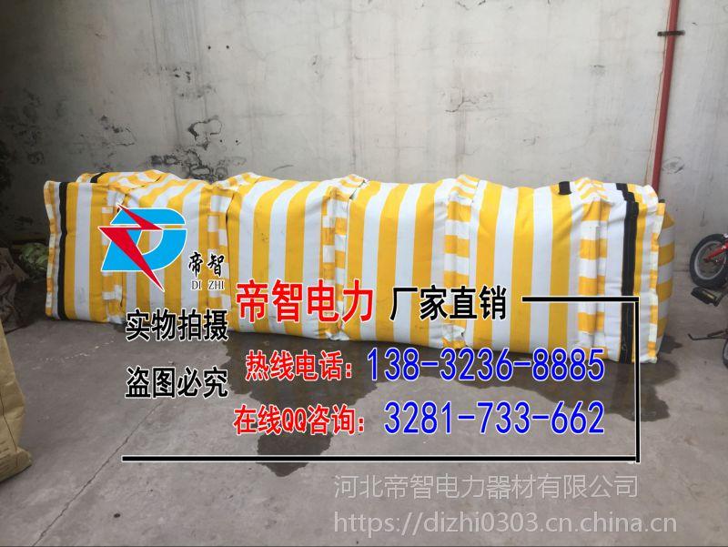 移动折叠式城市防洪墙厂家、储水式防汛挡水墙价格
