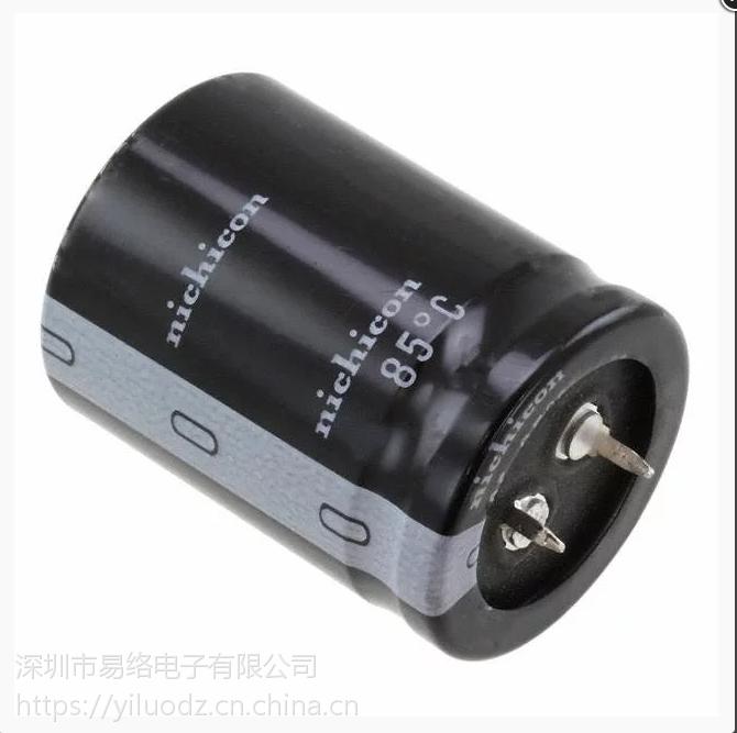 专注IC配单 集成电路 BOM配单,价格低 发货快 只做原装