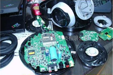 Sony索尼耳机可上门维修