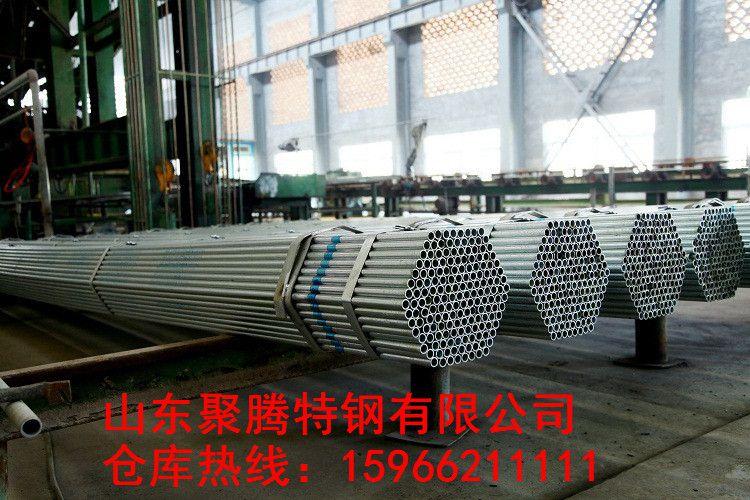 http://himg.china.cn/0/4_851_243550_750_500.jpg