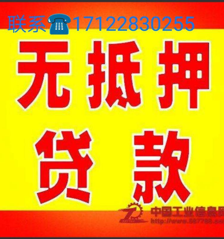 http://himg.china.cn/0/4_852_1012345_752_800.jpg