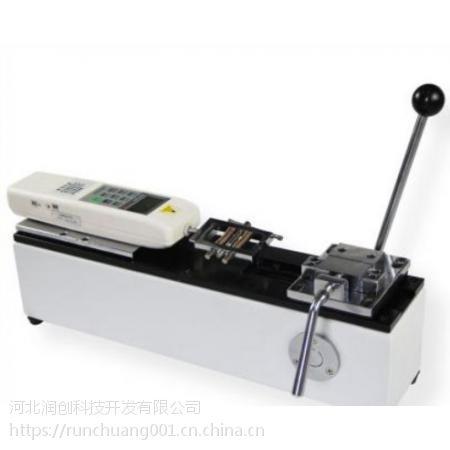 沙河小型拉拔机|液压自动拉拔机|放心省心