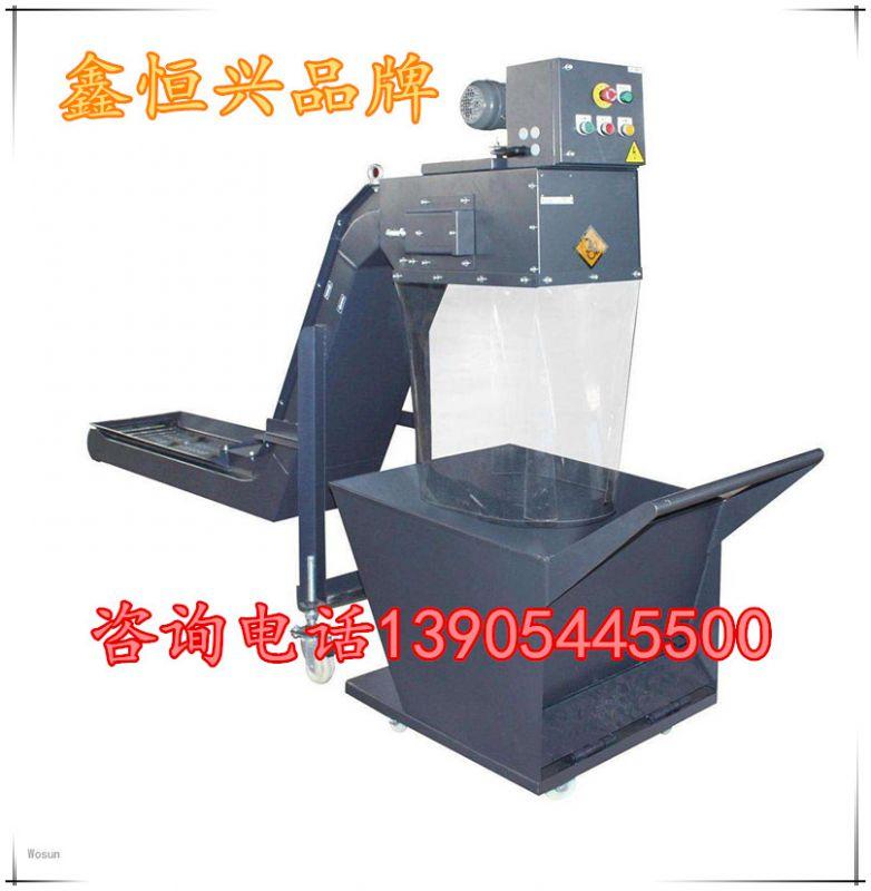 http://himg.china.cn/0/4_852_232562_782_800.jpg