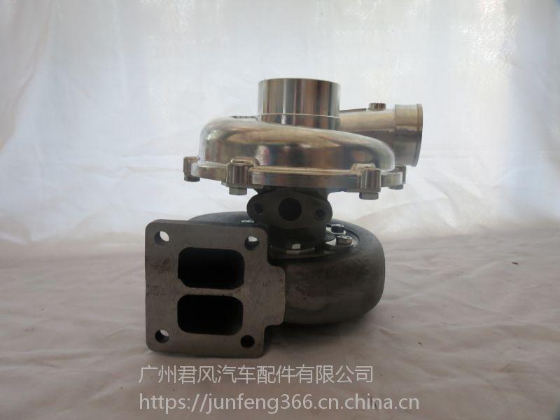 EX300-1 EP100 24100-1440 24100-1440B涡轮增压器