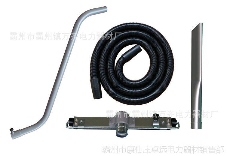 铁路轨道用吸尘器吸尘器A817吸尘器高效过滤吸尘设备